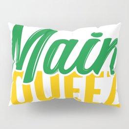 Main Squeeze Pillow Sham