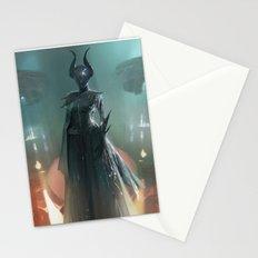 Empress Stationery Cards