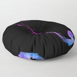 Selāh Floor Pillow