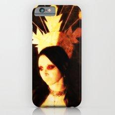 Luminal Slim Case iPhone 6s