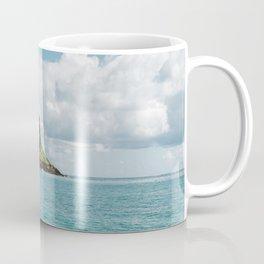 Mokoli'i Coffee Mug