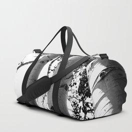 Up Aspens Duffle Bag
