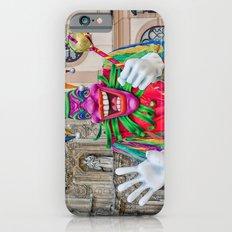 Cadix, Espagne Slim Case iPhone 6s
