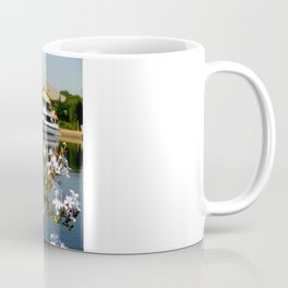 For the Rich & Famous - Paynesville Coffee Mug