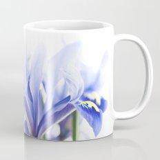 Bue Iris 2 Mug