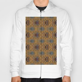 doublevision Hoody