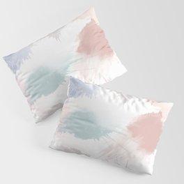 Lacquerista Bankshots Pillow Sham