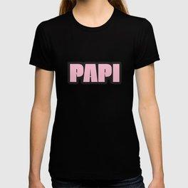 PAPI Original T-shirt