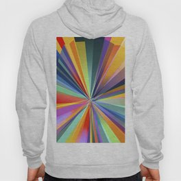 powerful love Hoody