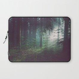 Mirkwood Laptop Sleeve