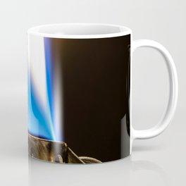 Accessoires Coffee Mug