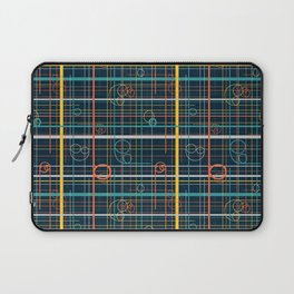 Hugs Laptop Sleeve