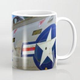 McDonnell Douglas F-4 Phantom Coffee Mug