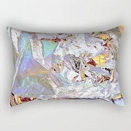 Dreamscapes I Rectangular Pillow