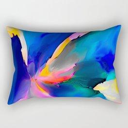 Captivate Rectangular Pillow