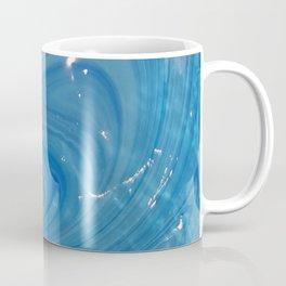 I'm Always Looking For the Sun Coffee Mug