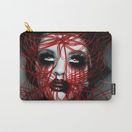 Countess Carry-All Pouch