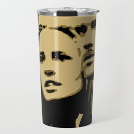 The Princess Bride Travel Mug