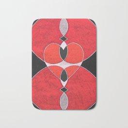 Love by Design #2 Bath Mat