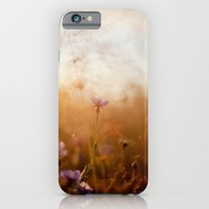 Soft Light Slim Case iPhone 6s