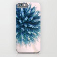 sting iPhone 6s Slim Case