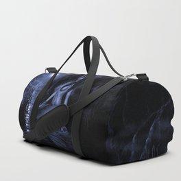 OCEAN SIREN Duffle Bag