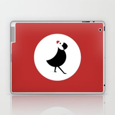 Strolling Laptop & iPad Skin