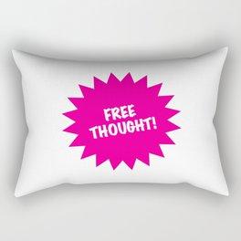 No. 202 Rectangular Pillow