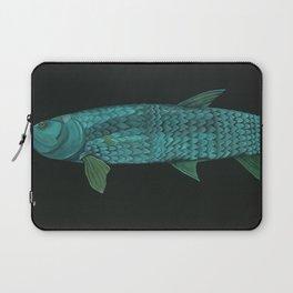 Blu Tarpon Laptop Sleeve