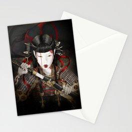 Yanone Stationery Cards