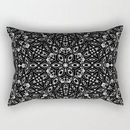 Milena 1 Rectangular Pillow