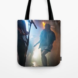 Middle Kids_05 Tote Bag