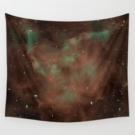 LOVELESS Wall Tapestry