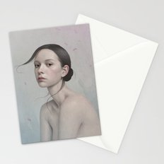 380 Stationery Cards