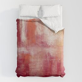 Five Years Comforters