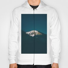 North Cascades Hoody