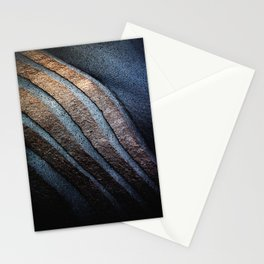 Stone Stationery Cards
