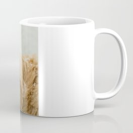 Winter In Spring Coffee Mug