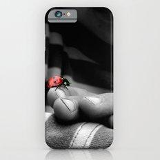 Good luck Slim Case iPhone 6s