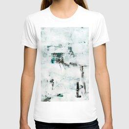 Blissful Illusions No.2g by Kathy Morton Stanion T-shirt