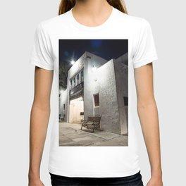 Amargosa Opera House, Death Valley Junction T-shirt