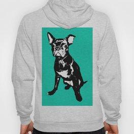 Bugg Dog Hoody