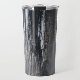 Ode to Ansel Adams: Monolith Travel Mug