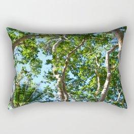 Photo 45 Rectangular Pillow