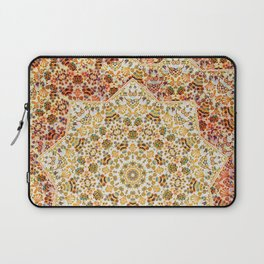 Peasant Whims Laptop Sleeve