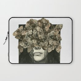 Head Case Laptop Sleeve