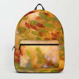 Aphids Infestation Backpack