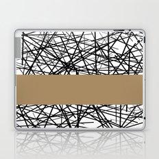 kava Laptop & iPad Skin