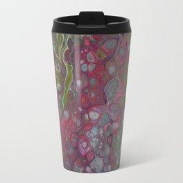 Salt water taffy Travel Mug