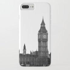 London iPhone 7 Plus Slim Case